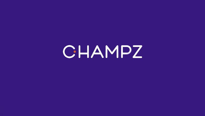 CHAMPZ