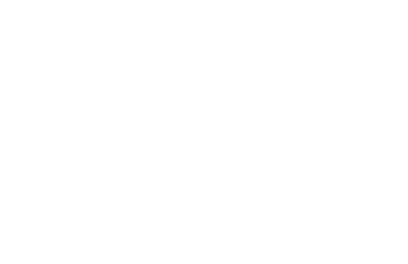 Jim Gearhart Homes