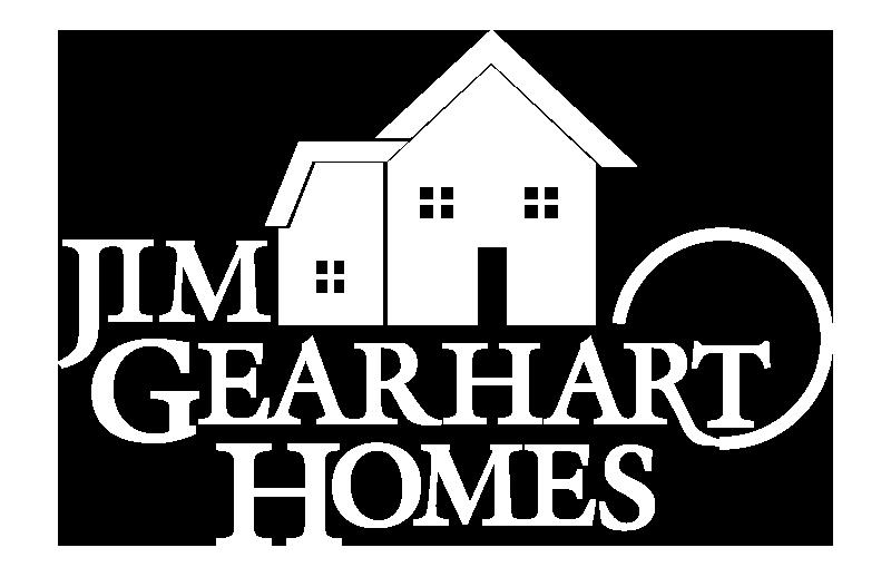 Jim Gearhart Homes