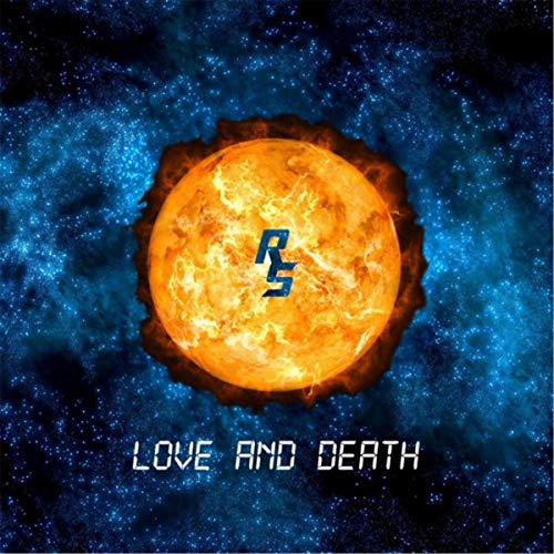 love and death - rock shreller