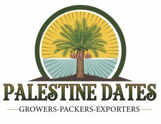 Palestine Dates