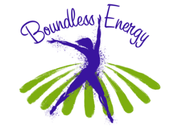 Boundless Energy Logo