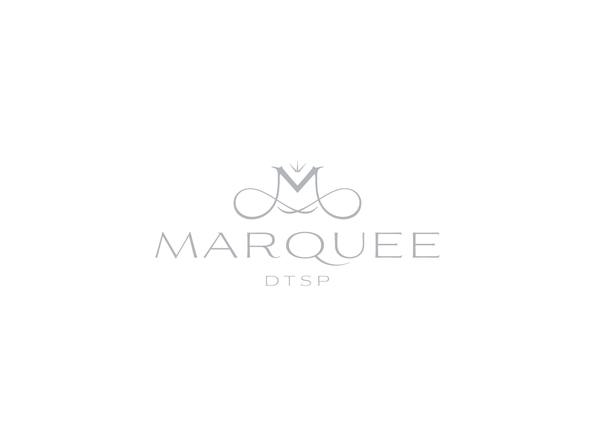 Marquee DTSP