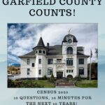 Garfield County Courthouse 3.4.2020