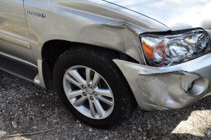 The importance of understanding auto coverage