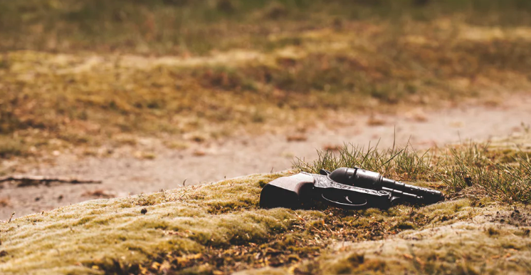firearms laws in nd criminal law fargo nd