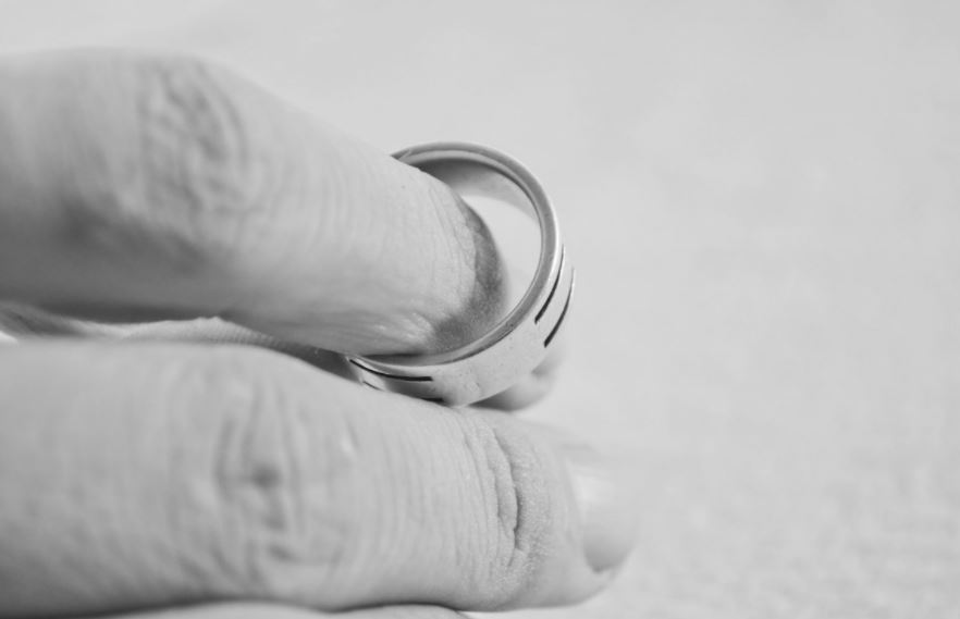 divorce new year family law fargo nd