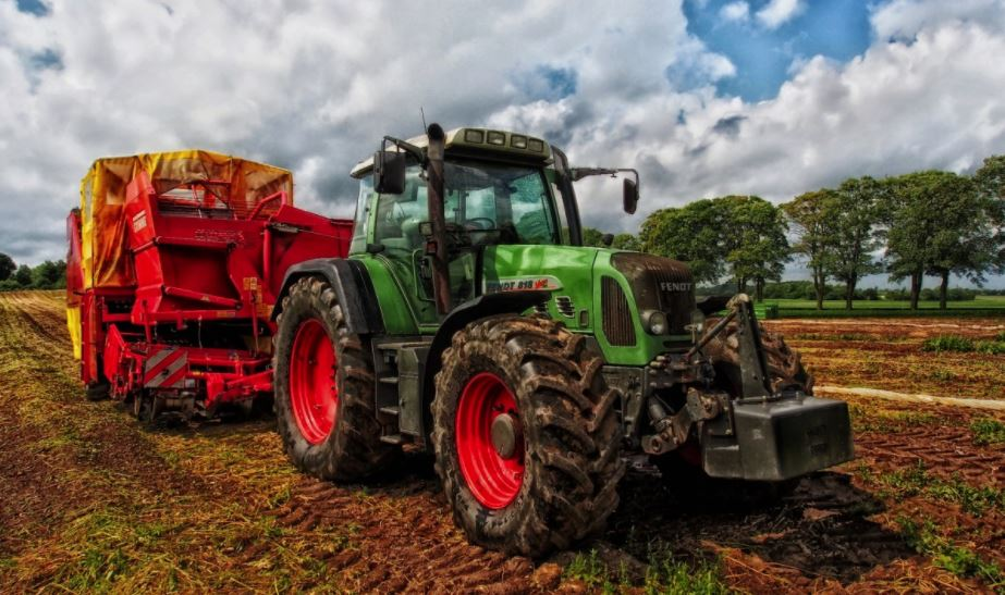 farm accidents personal injury law fargo nd