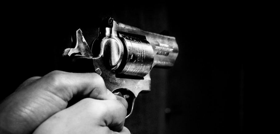 conceal and carry laws criminal law fargo nd