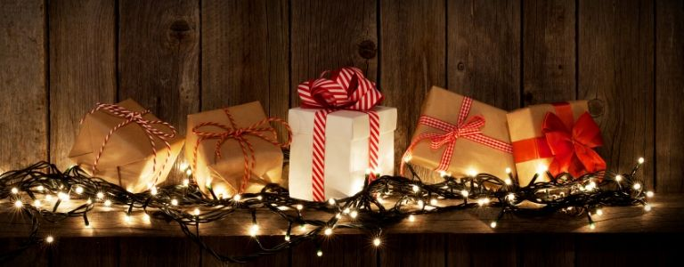 holiday lights and presents criminal law fargo