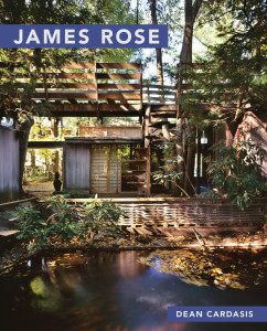 James-Rose-Cover