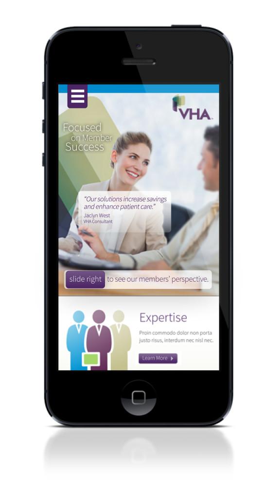 14105_mobilephone_VHA_focus_mobile