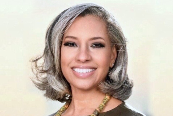 Dr. Jeffries Leonard to lead The Links, Incorporated