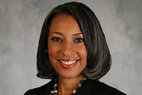 Fayetteville State University Graduate Elected National President of The Links, Incorporated
