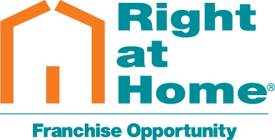 Right at Home Franchise Opportunity