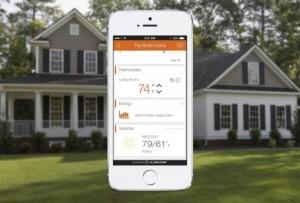 bp alarm app