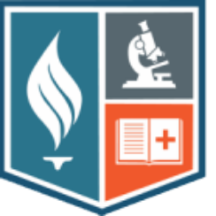Rhode Island Nurses Institute Middle College Charter High School