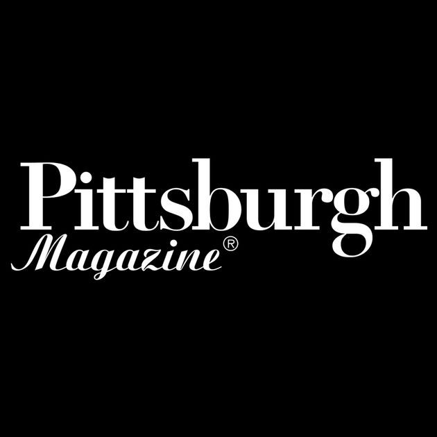 pittsburgh magazine