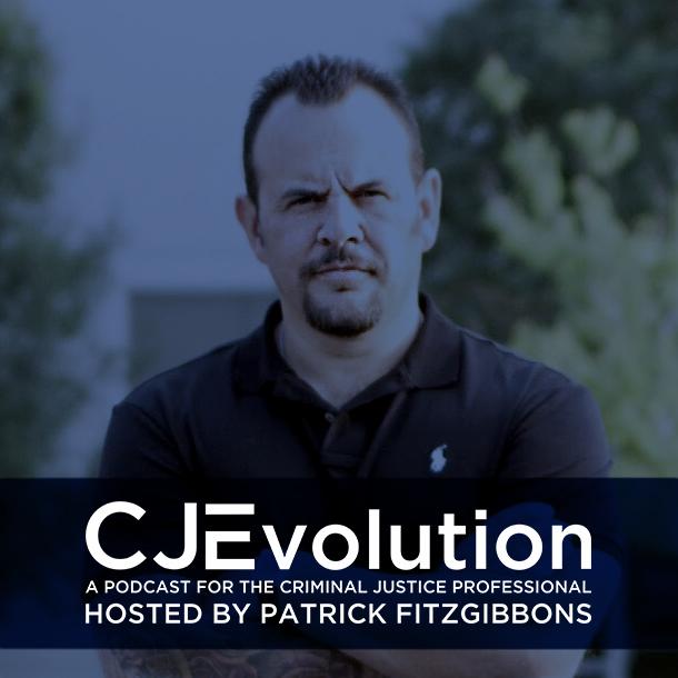 CJ Evolution