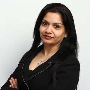 Chetna-Sharma-TalentBurst