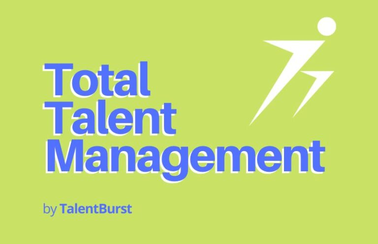 Take Control of Your Talent in 2020