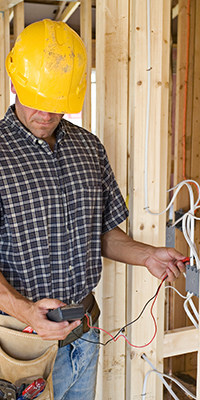Huntington Electricians | Southampton Electrician | Electrician Long Beach | Electrician Near Me