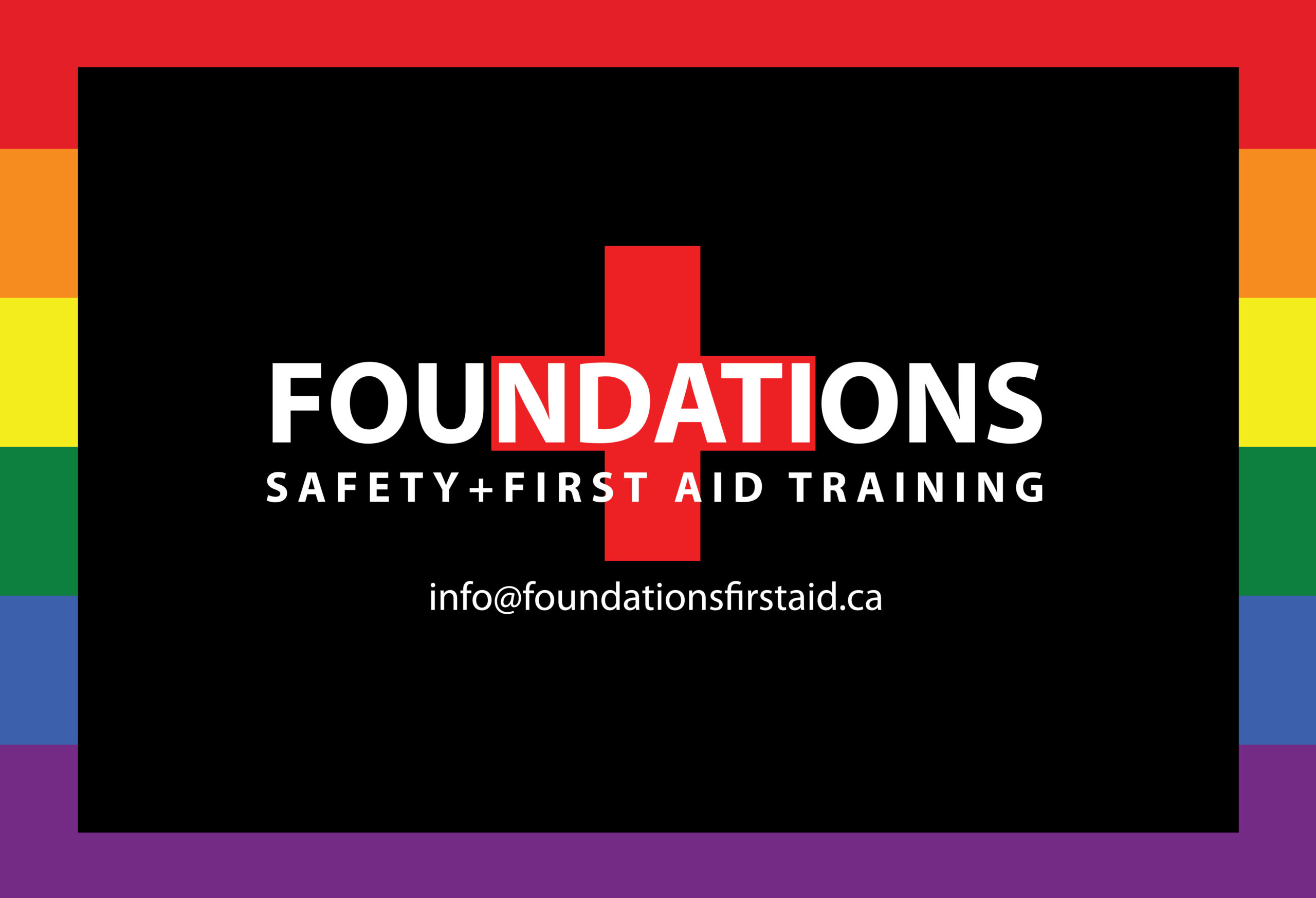 Safety, CPR & First Aid Courses