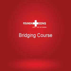 Bridging Course