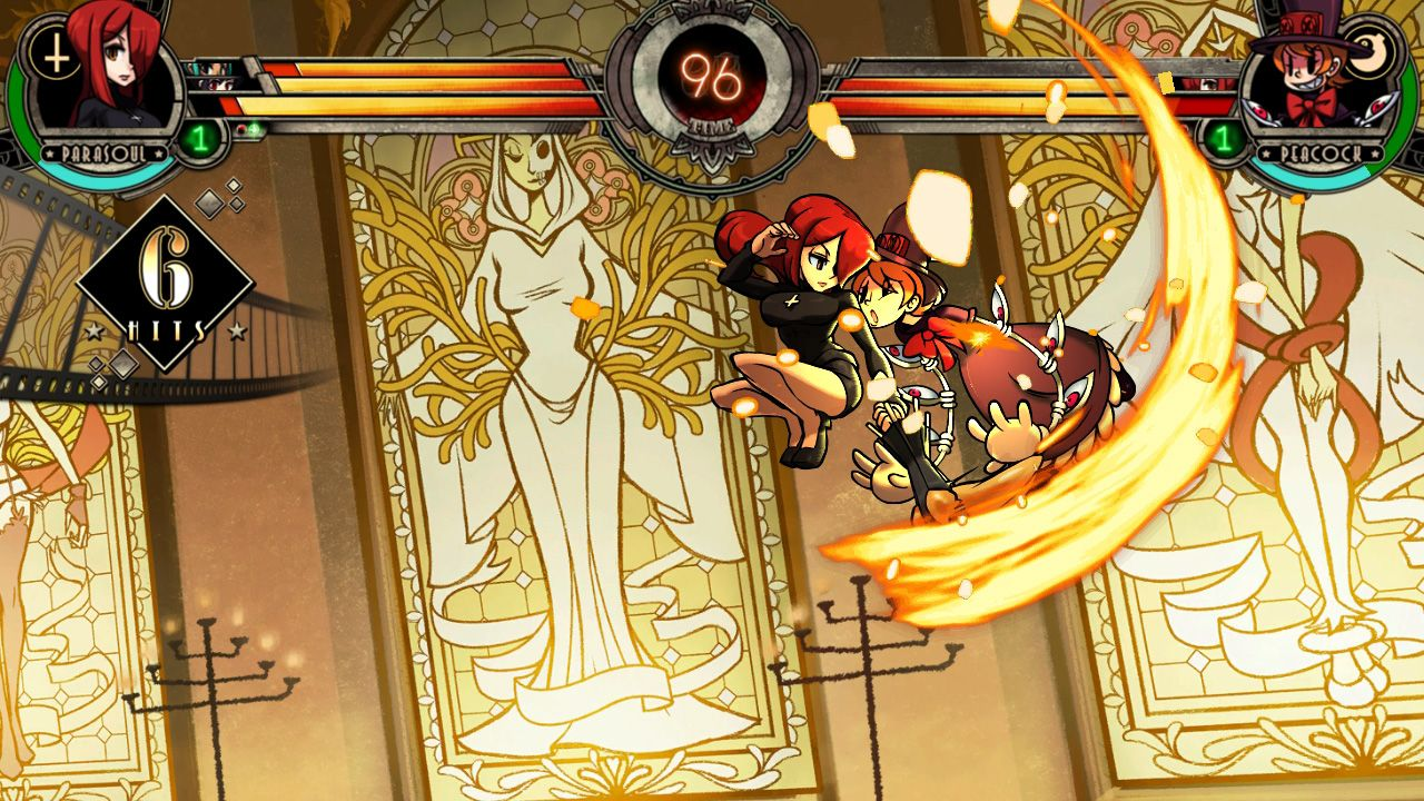 Skullgirls-screenshot-2