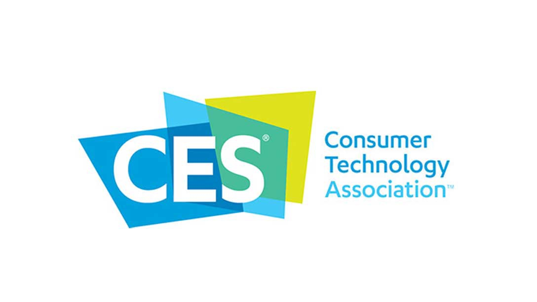 The CES 2018 Gaming Highlights