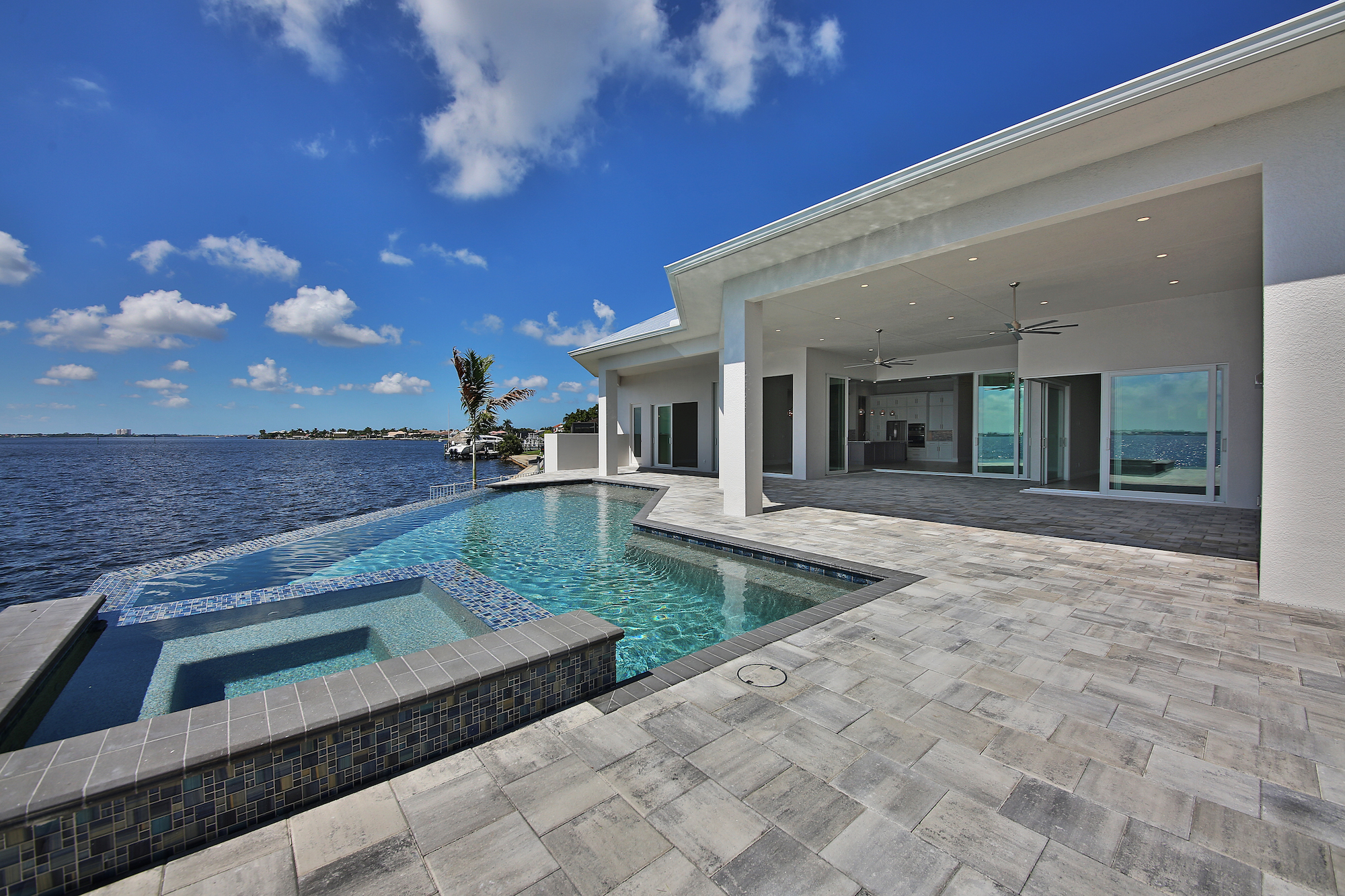 Pool and Patio (1)