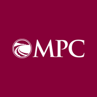 Monterey Peninsula College logo