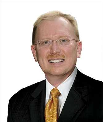 Mark K. Williams
