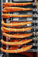 Electrical Contracting for Communications Solutions