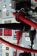 Electrical Contracting for repair and maintenance