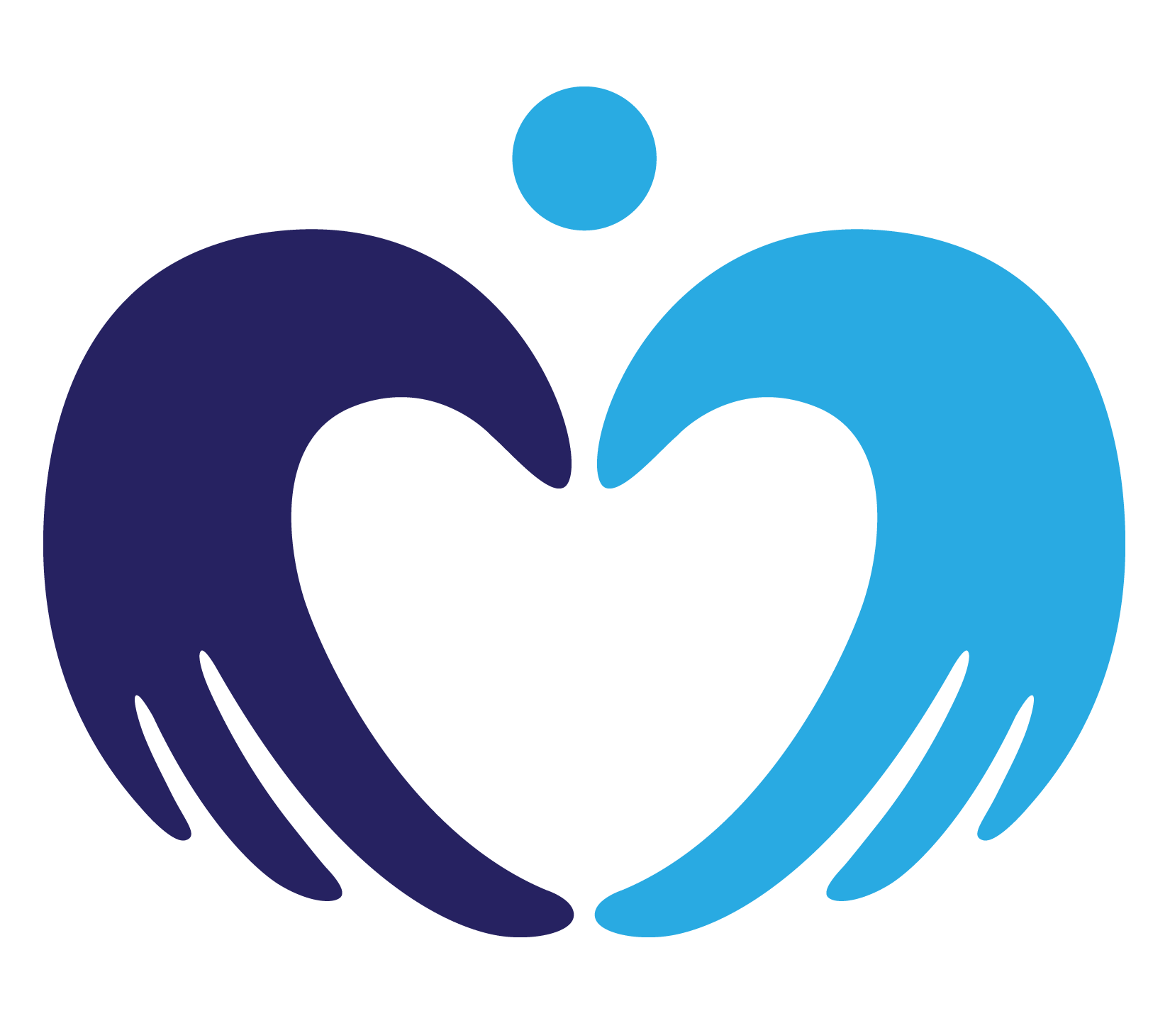 Angel Care Medical