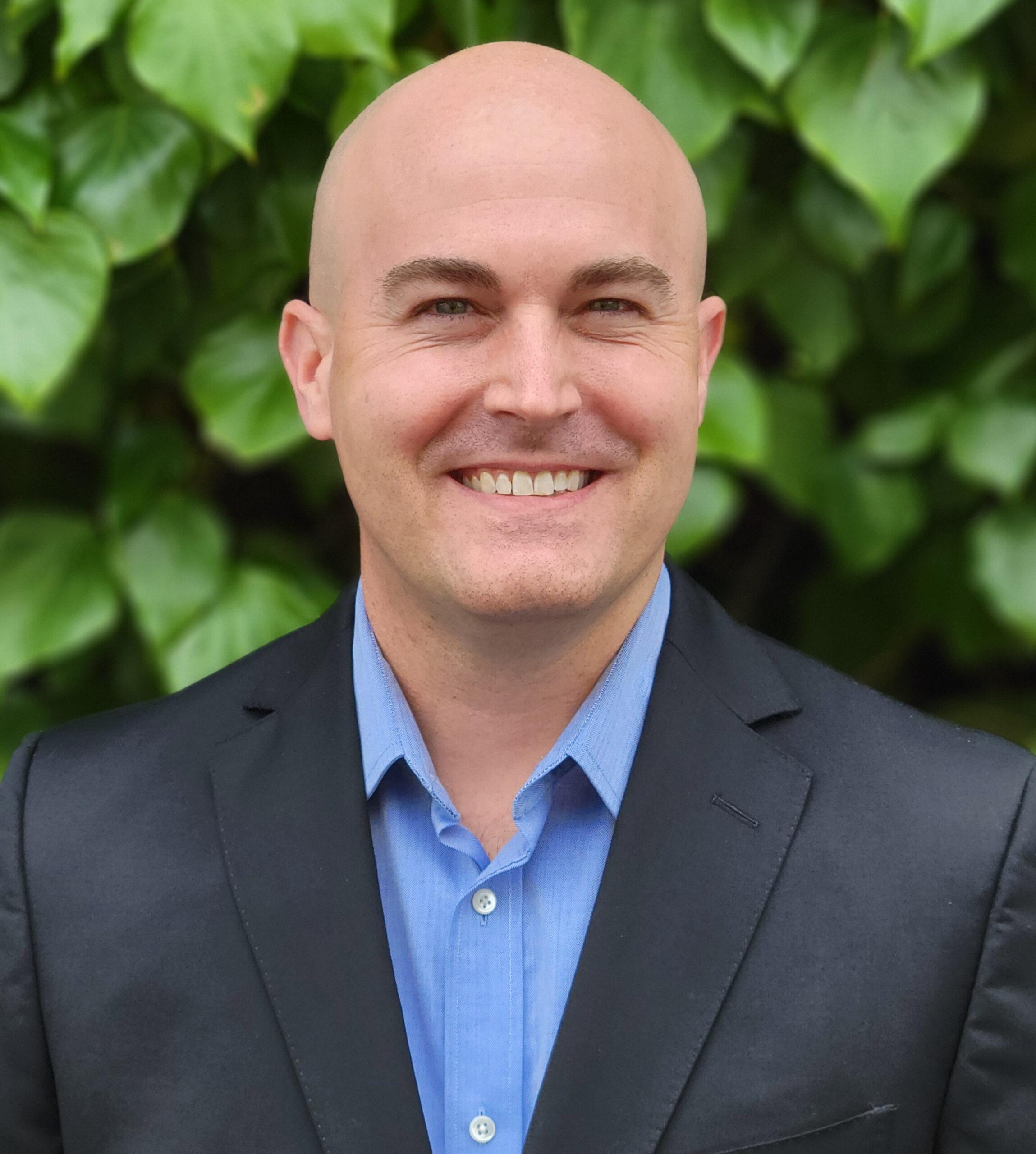Craig Hargis, PhD