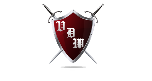 The Van De Water Law Firm, P.C.