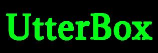 UtterBox