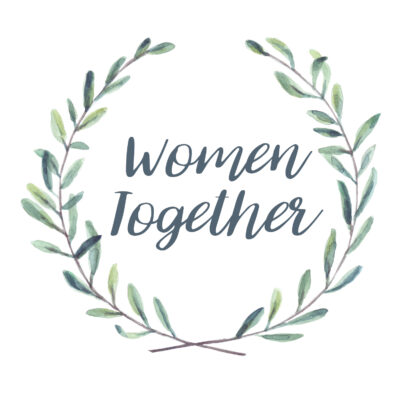 WomenTogether_logo