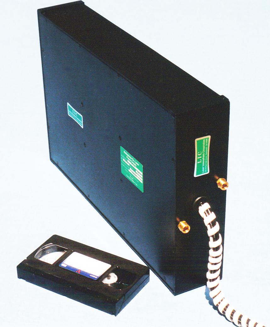 CSF-25000PD - 25KW High Power Laser Power Supply