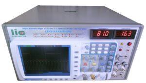 LDG-XXXX/QCW - High Power QCW Laser Diode Driver, Non-USB