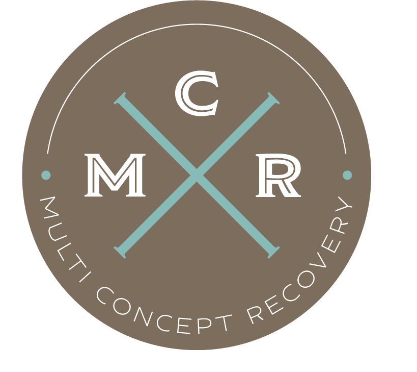 Introduction to Multi-Concept Recovery