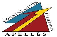 Apelles Construction