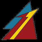 Apelles Logo - Broward