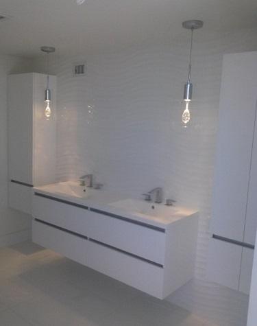 Bathroom Remodel Fort Lauderdale