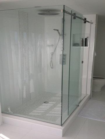 Dade Bathroom Remodel
