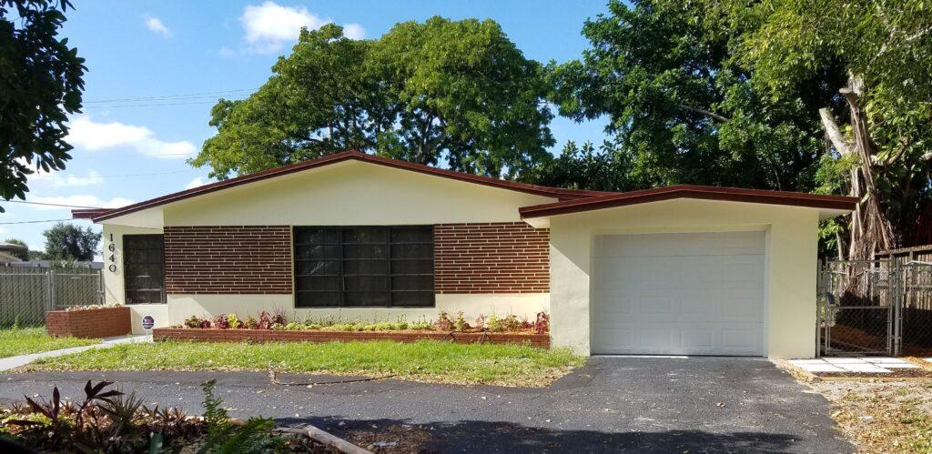 Miami Dade Top Contractor