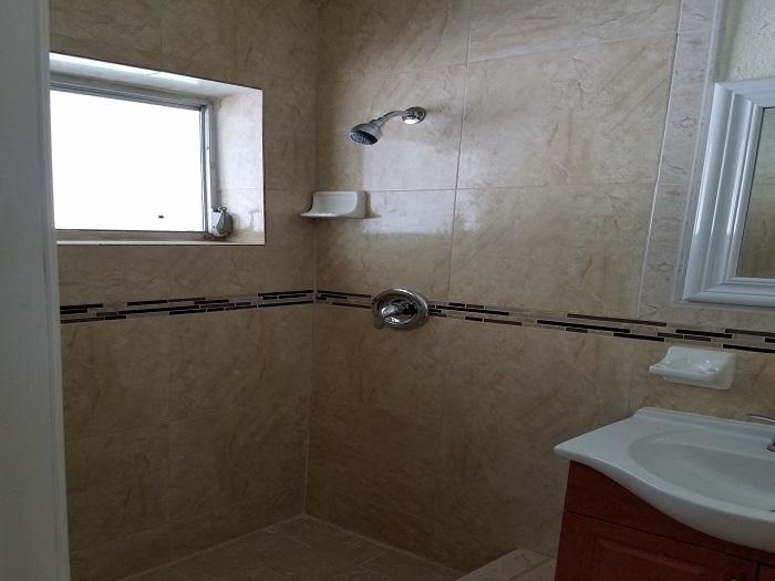 Apelles Bathroom Remodel North Miami