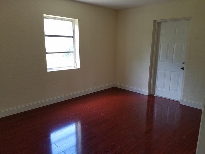Miami-Dade Flooring Contractor